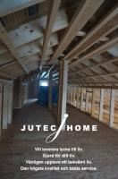 北欧輸入住宅 ジューテックホーム スウェーデン風ハウス (6).JPG