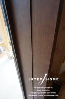 北欧輸入住宅 ジューテックホーム スウェーデン風ハウス (7).JPG