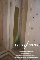 北欧輸入住宅 ジューテックホーム スウェーデン風ハウス (8).JPG
