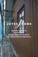 北欧スカンジナビアンスタイル 大屋根の家 横浜市青葉区 (4).JPG