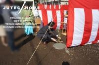 建築家と建てる家 地鎮祭 ジューテックホーム 東京都調布市 (3).JPG