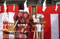 北欧輸入住宅 【高気密・高断熱・高遮熱の家】c (1).JPG