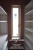 建築家と建てる家 2階リビング 高気密・高断熱・高遮熱の家 (4).JPG