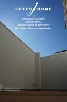 建築家と建てる家 施工例 アーキペラーゴ (2).JPG