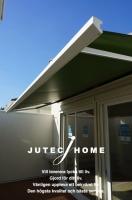 建築家と建てる家 施工例 アーキペラーゴ (3).JPG