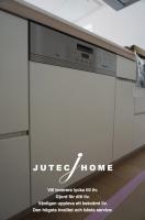 建築家と建てる家 施工例 アーキペラーゴ (5).JPG