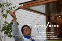 北欧 スウェーデン製木製サッシ メンテナンス 塗装 (6).JPG