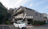 マンション フルリノベーション 横浜市港北区.JPG