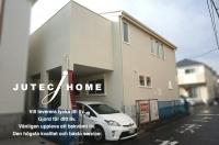 建築家と建てる家 アーキペラーゴ 横浜市南区.JPG