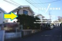 北欧の家 地盤調査 東京都町田市 (1).JPG