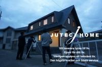 北欧 三角屋根 スウェーデン とんがり屋根 (2).JPG