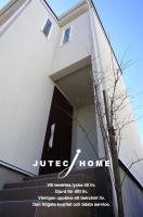 建築家と建てる家 スカイバルコニー 【高気密・高断熱・高遮熱の家】.JPG