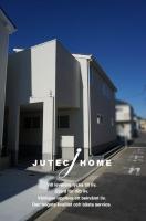 建築家と建てる家 スカイバルコニー 【高気密・高断熱・高遮熱の家】 (1).JPG