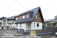 とんがり屋根 北欧の家 スカンジナビアンスタイル スウェーデン風ハウス (1).jpg