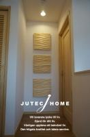 クールジャパン 施工例 北欧の家 (2).JPG