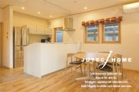 北欧の家 北欧輸入住宅 スウェーデン風ハウス 施工例 (2).jpg