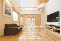 北欧の家 北欧輸入住宅 スウェーデン風ハウス 施工例 (3).jpg